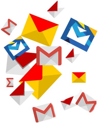 PCMAXフリーメール会員登録ログイン方法